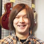 佐藤 駿輔