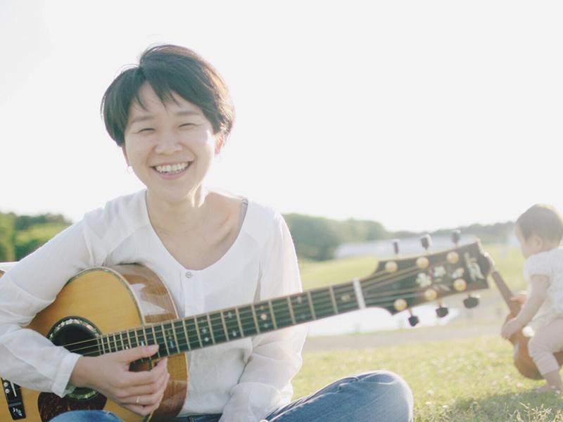 倉井智佳子