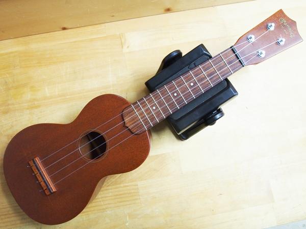 ukulele school2
